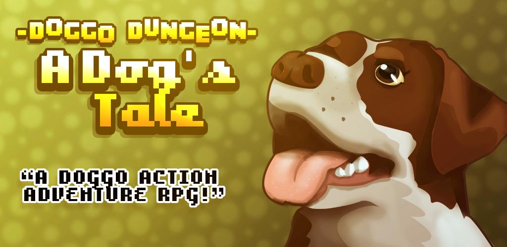 Doggo Dungeon Android