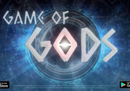 game-gods-android