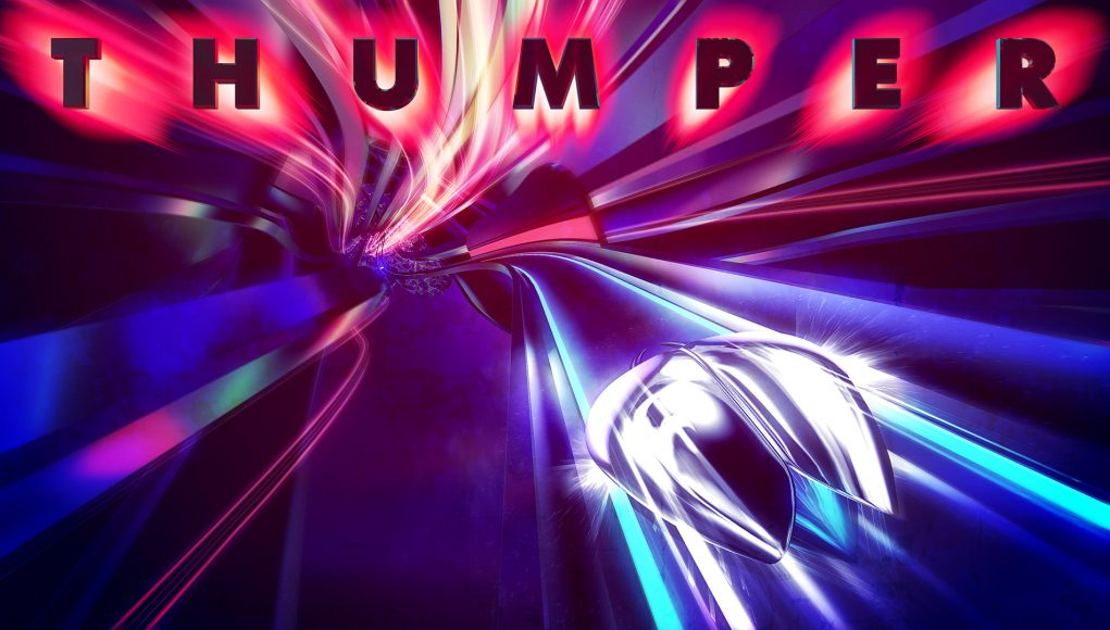 Thumper Android