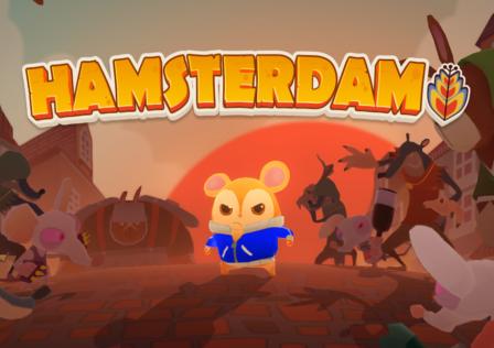 Hamsterdam_980x600