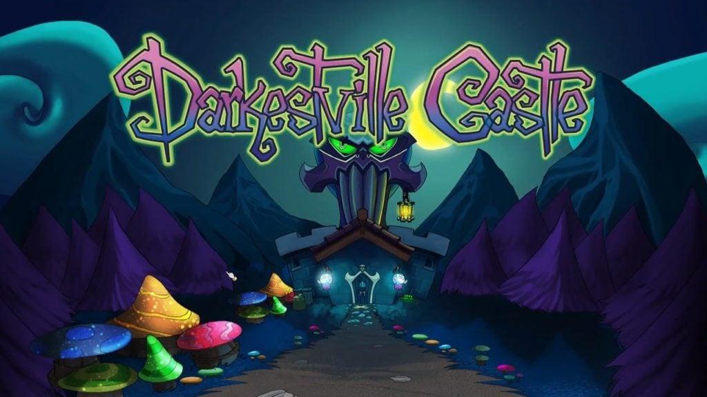 Darkestville Castle Android