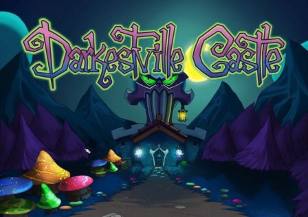 darkestville-castle