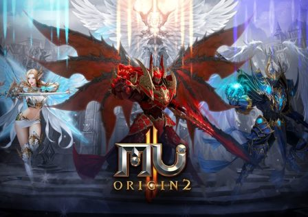 mu-origin-II
