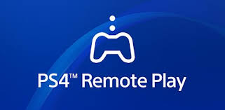 Remote Play Android