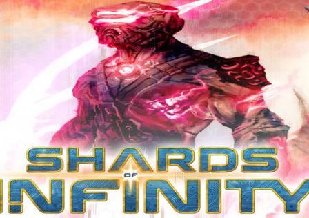 shards-of-infinity