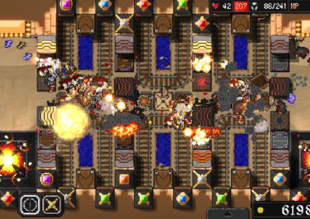 dungeon-warfare-2