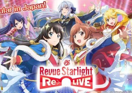 revue-starlight