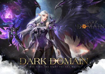 dark-domain