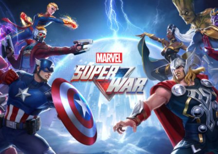 marvel-super-war-2