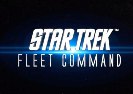 star-trek-fleet-command