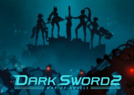 DarkSword2