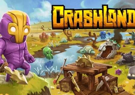 crashlands 1