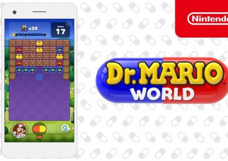 drMarioWorld
