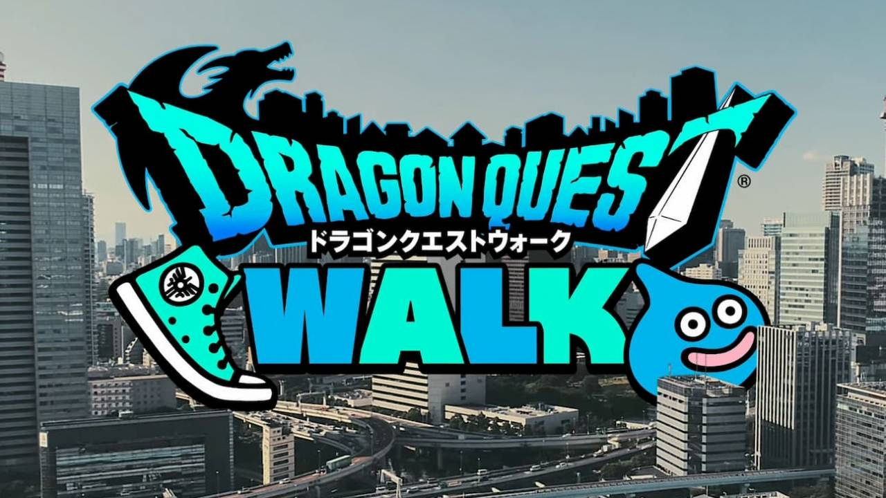 dragon-quest-walk