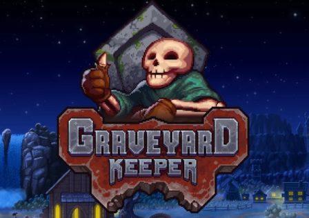 graveyardkeeper