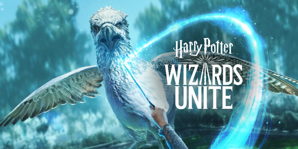 Malaysians can now play Harry Potter: Wizards Unite on their mobile phones