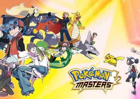 pokemon-masters-169