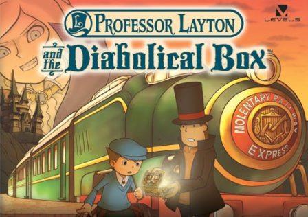 professor-layton-diabolical-box-500×352