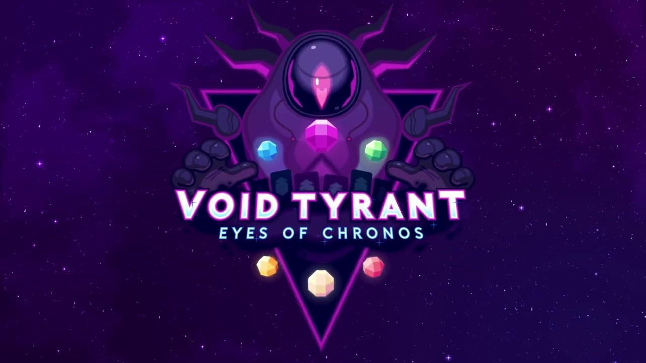 void tyrant
