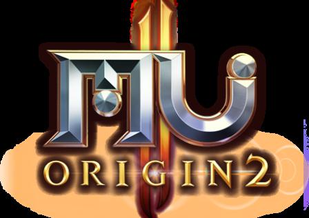 MU ORIGIN 2_logo (1)