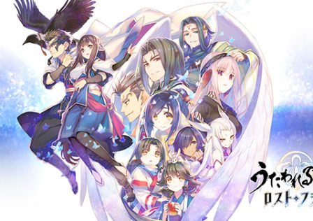 Utawareurumono-Lost-Flag_07-01-19