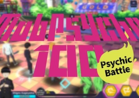 mob-psycho-100-psychic-battle-game