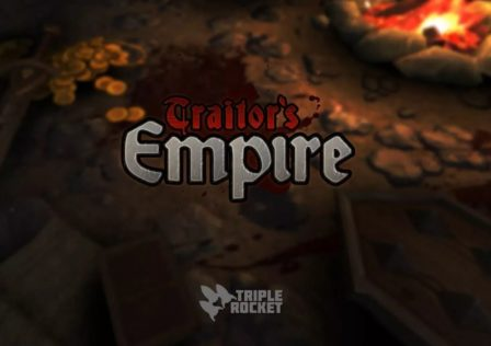 traitors empire rpg