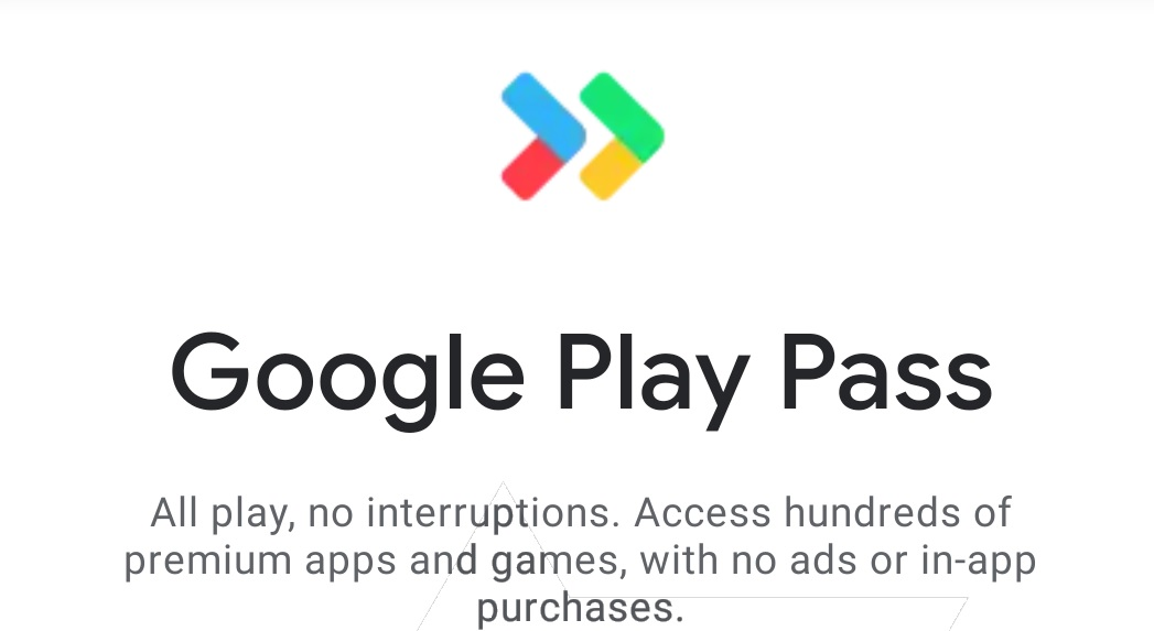 Google Play Pass is the future of Play Store subscription service
