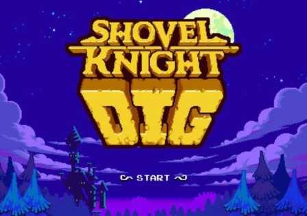 Shovel-Knight-FI