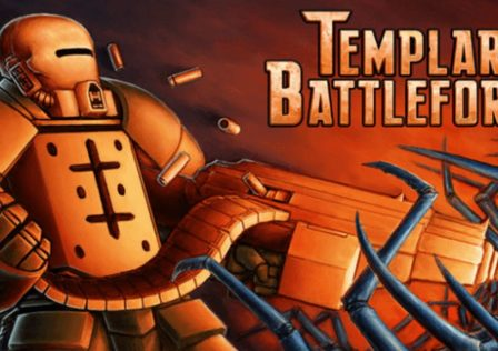 Templar Battleforce Android