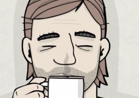 bob-drinking-coffee2-570×329