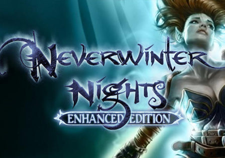 neverwind nights