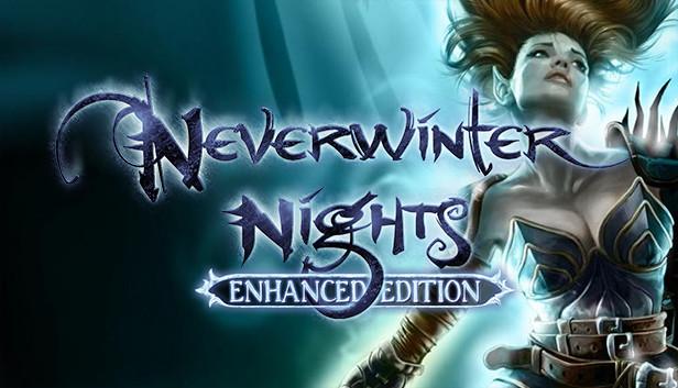neverwind nights