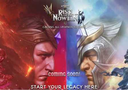 rise-of-nowlin