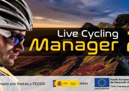 5d936f2f0ee694887b349723-dirige-y-gestiona-un-equipo-ciclista-con-live-cycling-manager-2