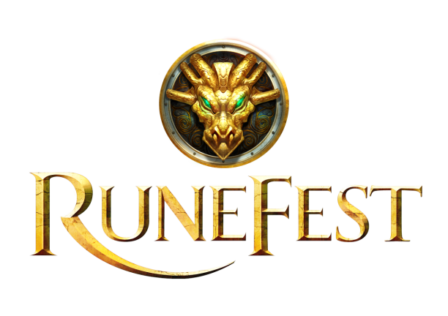 RuneFest-Logo