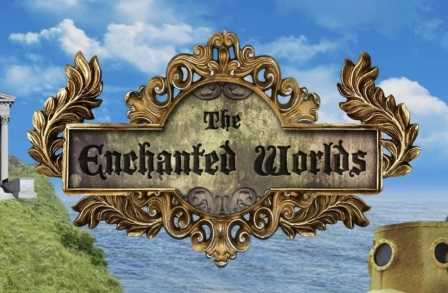 The enhanted worlds