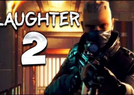 slaughter 2
