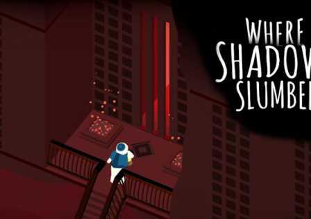 where_shadows_slumber