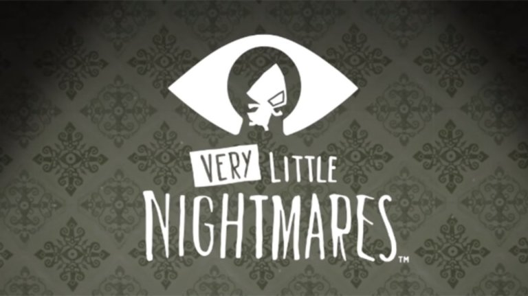 Very Little Nightmares The Puzzle Adventure Prequel Is Out Now On Android Droid Gamers