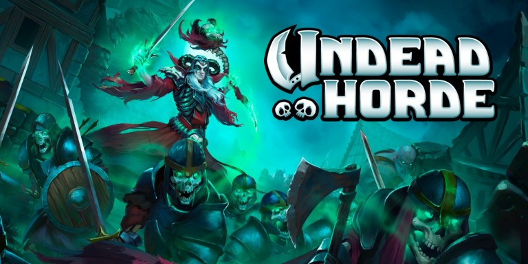 Best New Games 2020.Android Best New Games And Updates This Week Undead Horde