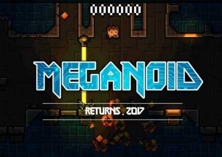 MeganoidRebootTop