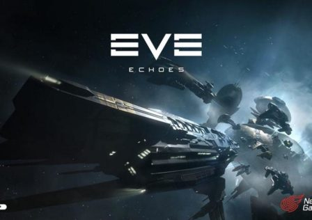 eve-echoes-artwork-an-armada-on-the-way-to-a-space-station