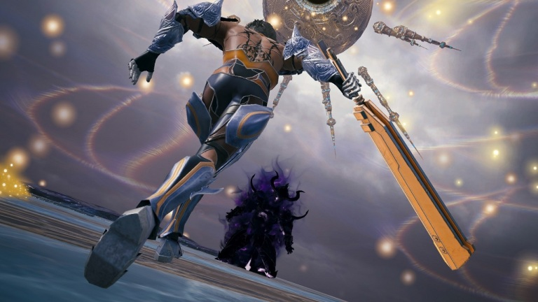 Mobius Final Fantasy to end service on June 30