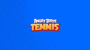 angry-birds-tennis-android