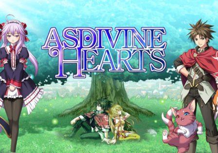 asdivine-hearts-kemco-android