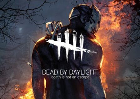 dead-by-daylight-android