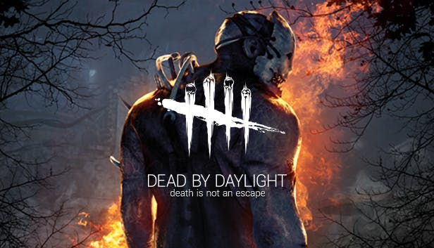 Dead By Daylight Mobile adds Leatherface as the Newest Killer