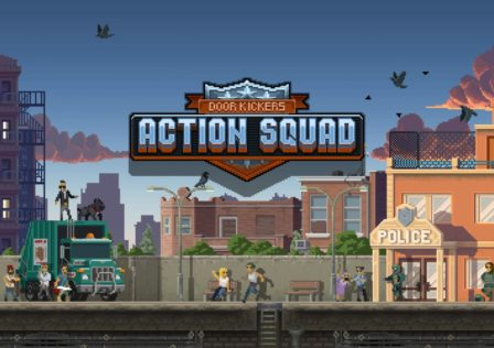 door-kickers-action-squad