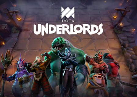 dota-underlords-android